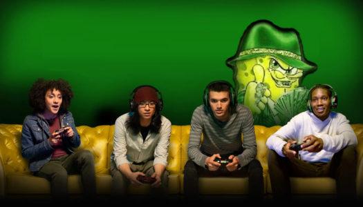 Decisiones sin sentido: Xbox Live Gold y rectificaciones