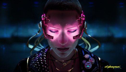 El clamor interno tras lo sucedido con Cyberpunk 2077