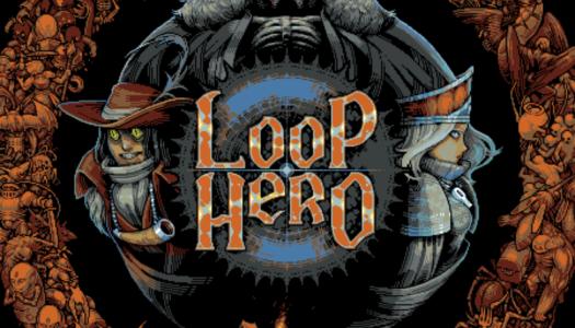 Loop Hero estará disponible en Steam a partir del 4 de marzo