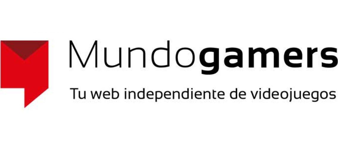 Mundogamers