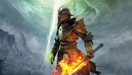 Traumados por Anthem, Dragon Age 4 se queda sin multijugador