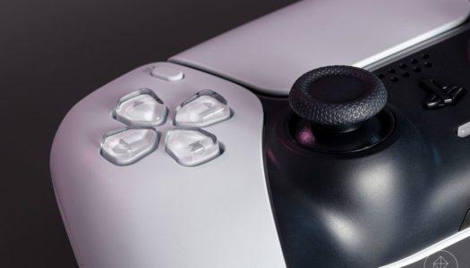"PlayStation 5 no se libra del ""drift"" en sus mandos"