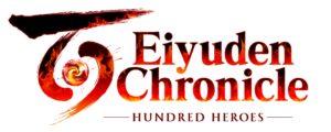 505 Games Eiyuden