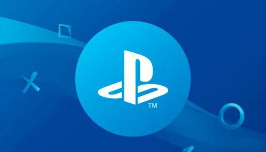 Haven Entertainment Studios, la nueva comunidad para los jugadores
