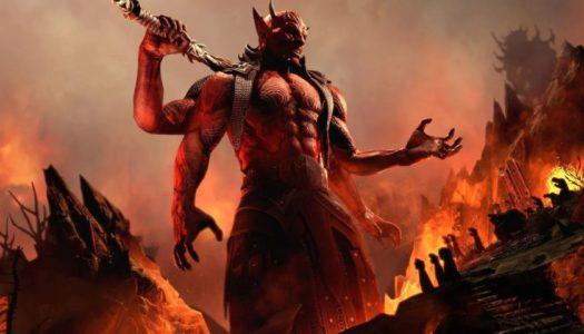 The Elder Scrolls Online: Flames of Ambition ya está disponible