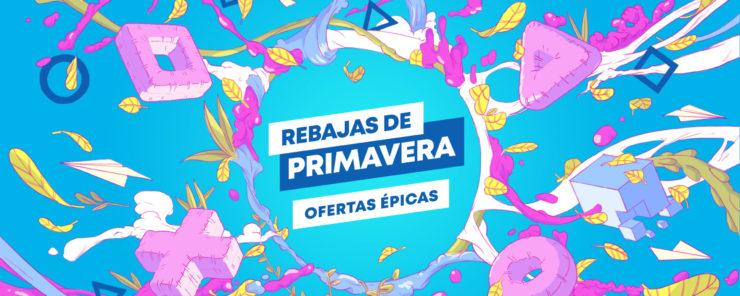 PSStore_Rebajas_Primavera_Main