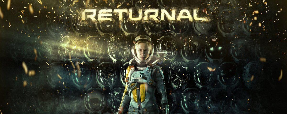 PS_Returnal GOLD