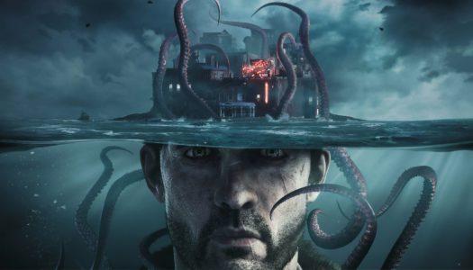 The Sinking City resurge en Steam y prosigue su disputa legal