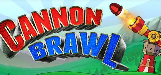 Cannon Brawl llega a Nintendo Switch el 14 de abril