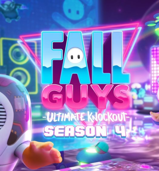 Fall-Guys-Season-4