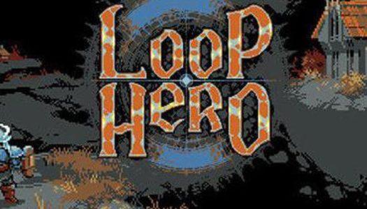 Loop Hero bate varios récords en su primera semana