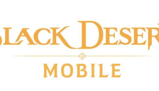 Black Desert Mobile añade nuevos sistemas: Constelaciones y Tesoros
