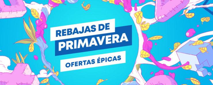 PSStore_Rebajas_Primavera