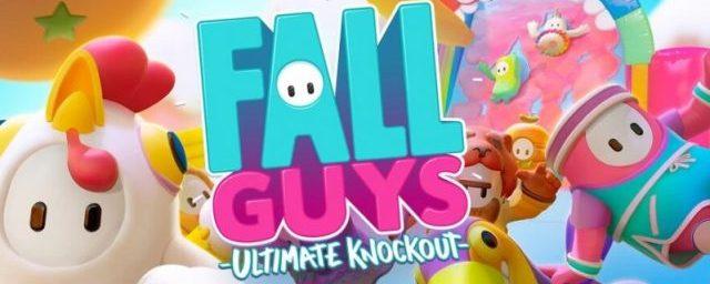 fall-guys