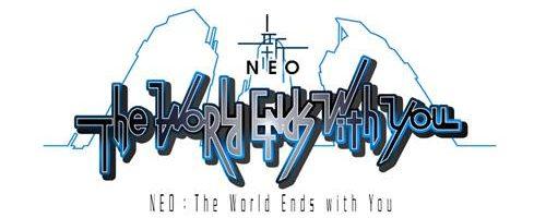 Neo: The World Ends With You se podrá jugar este verano