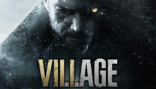 Resident Evil Village se podrá jugar a partir del 7 de mayo