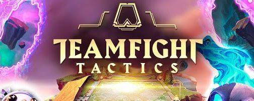 El Set 5 de Teamfight Tactics: Juicio Final viene cargado de novedades