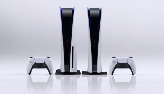 ¿Qué juegos salen para PS5 | PS4 en el mes de octubre?