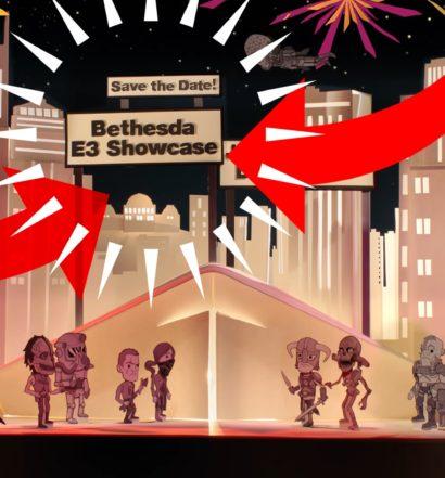 Bethesda-E3-Destacada