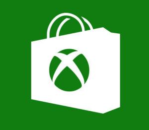Xbox Store