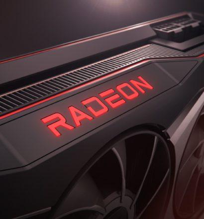 AMD-FidelityFX Super Resolution-Destacada