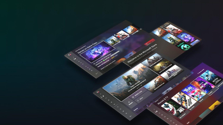 Formato digital Xbox