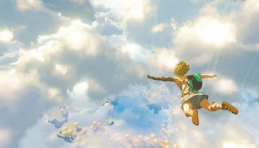 Nintendo Direct en el E3 2021