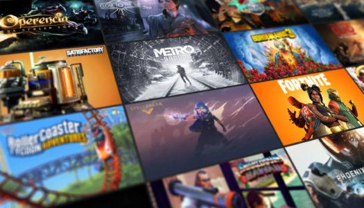Epic Games carga contra todos sin eufemismos