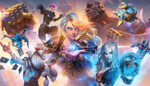 Abusos en Activision Blizzard: otra de tantas