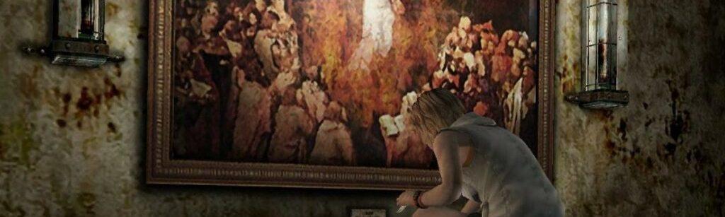 Silent-Hill-3-Religion