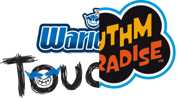 WarioWare Rhythm Paradise