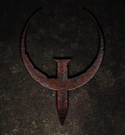Quake-Skyrim-Destacada