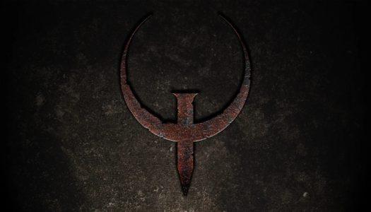 Ediciones conmemorativas y de aniversario: Quake y Skyrim
