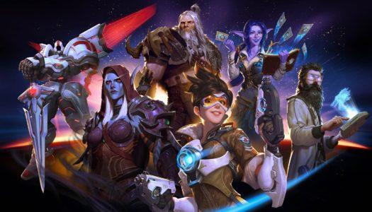 Blizzard, va siendo hora de asumir las consecuencias