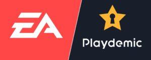 EA-x-Playdemic