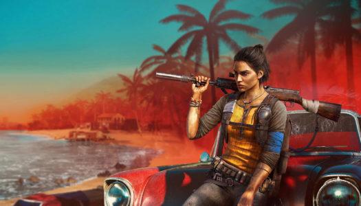 La revolución fallida de Far Cry 6