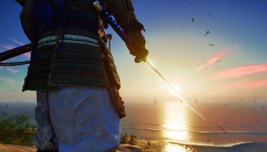 Ghost of Tsushima: reencuentro con los mundos abiertos