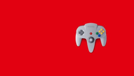 Nintendo y los servicios de suscripción: el cuento de nunca acabar