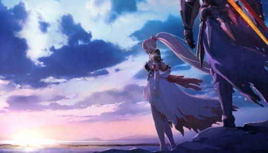 Miedos, comparativas y deseos sobre Tales of Arise