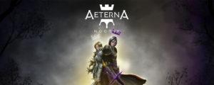 aeterna.noctis