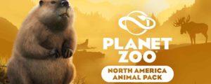 planet_zoo
