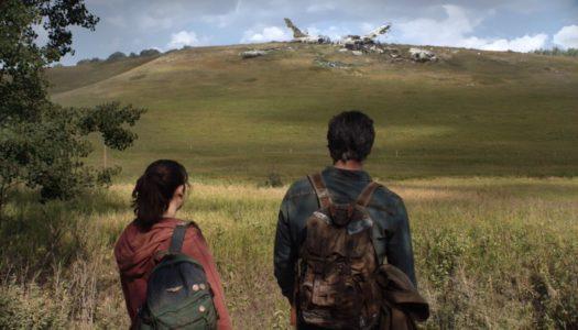 El cine y las series sobre videojuegos, mejor que nunca