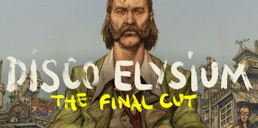 Disco Elysium – The Final Cut ya está disponible en Switch y Xbox