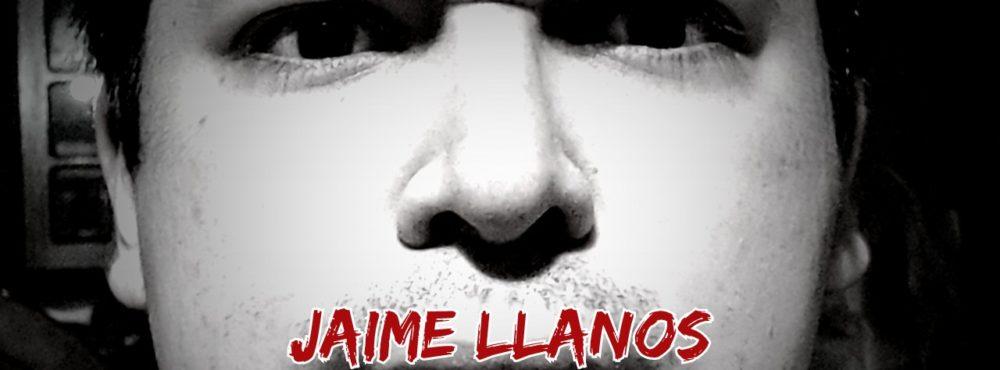 Jaime.llanos